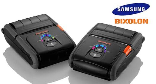 Ventajas Y Utilidades De Las Impresoras M 243 Viles Y