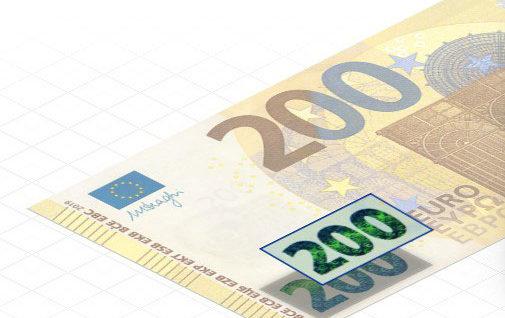 nuevos-billetes-de-100-y-200-euros-serie-europa-billete-200€-denominacion